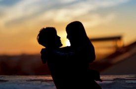 Mách chị em 11 cách giữ chồng không ngoại tình hiệu quả
