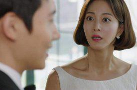 5 Biểu hiện chồng ngoại tình với ô sin mà vợ cần phải biết!