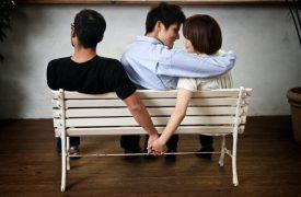 9 Hậu quả đau lòng của ngoại tình – Bất cứ ai cũng nên TRÁNH
